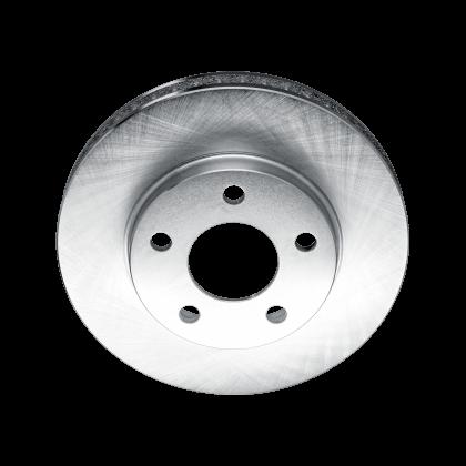 OEM Rotors Kits