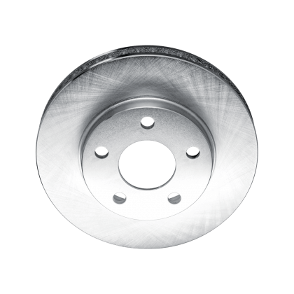 OEM Rotors