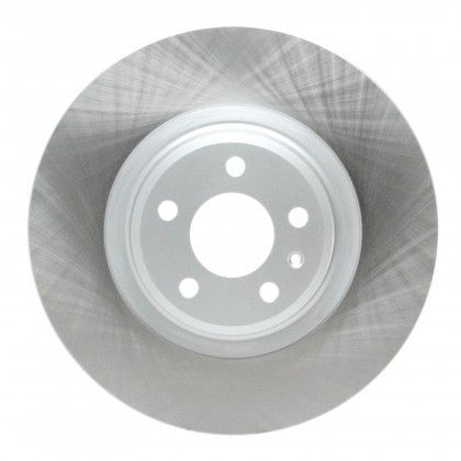Brake Kits Image Two