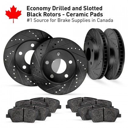 Slotted brake rotors canada mackie onyx blackjack 2x2 usb recording interface