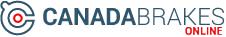 Logo of canadabrakes.com