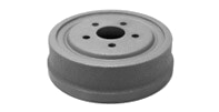 Brake Drums from canadabrakes