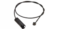 WIRE SENSORS from canadabrakes