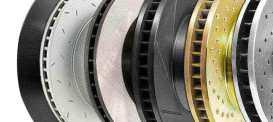 slide Racing Rotor